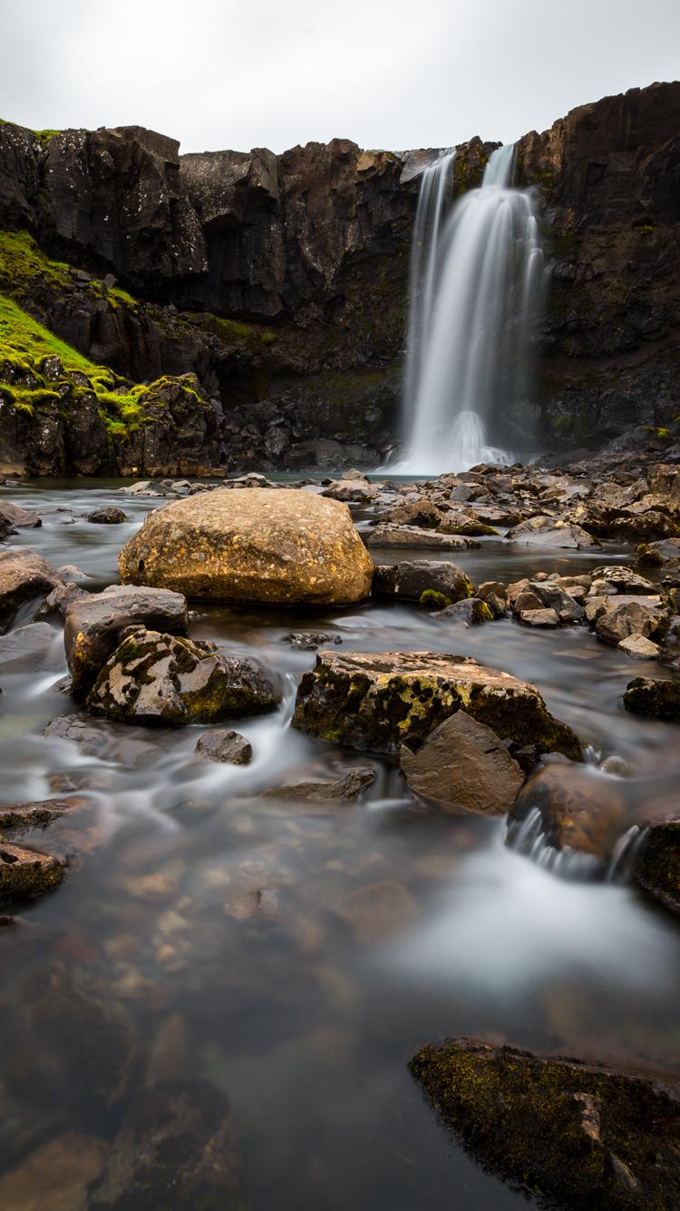 Cascata Islandese.jpg