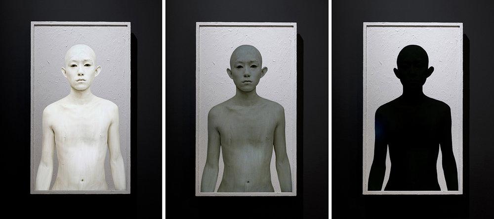 Exonemo Body Paint