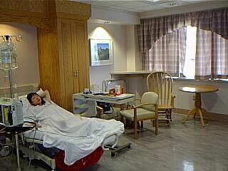 hospital4.jpg