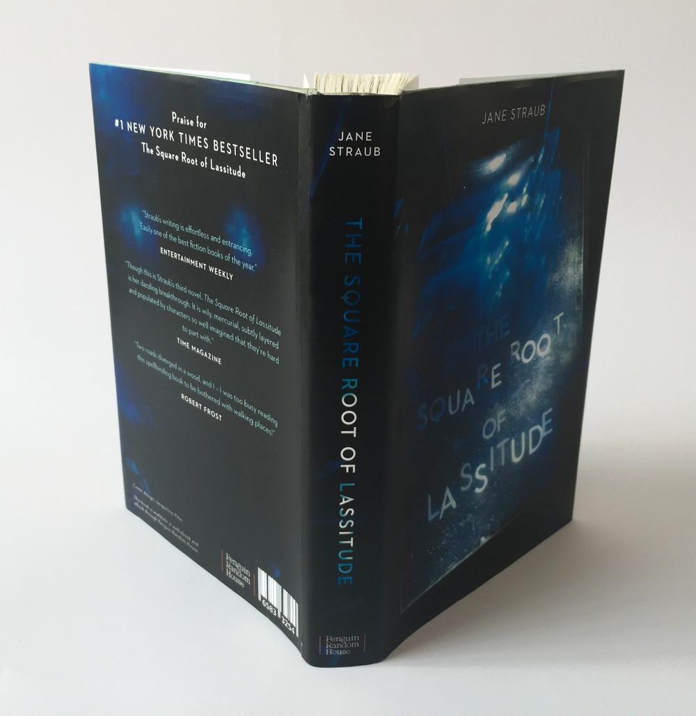 bookjacket_2319.jpg