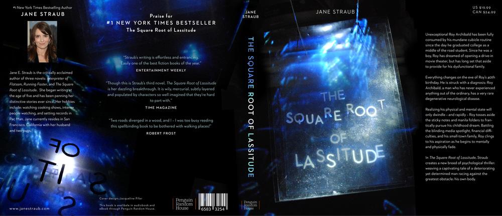 SquareRootofLassitudeJacket-01_5000.jpg
