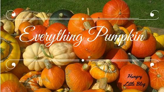 HLB Pumpkins (1).jpg
