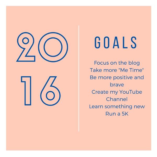 goals 2016 (2).jpg