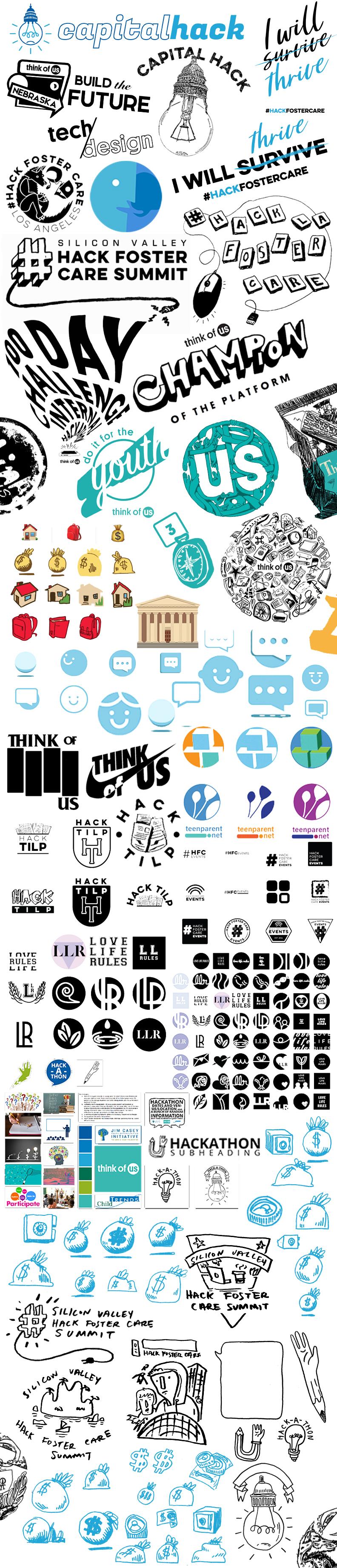 TOU_Logo_Spread.jpg