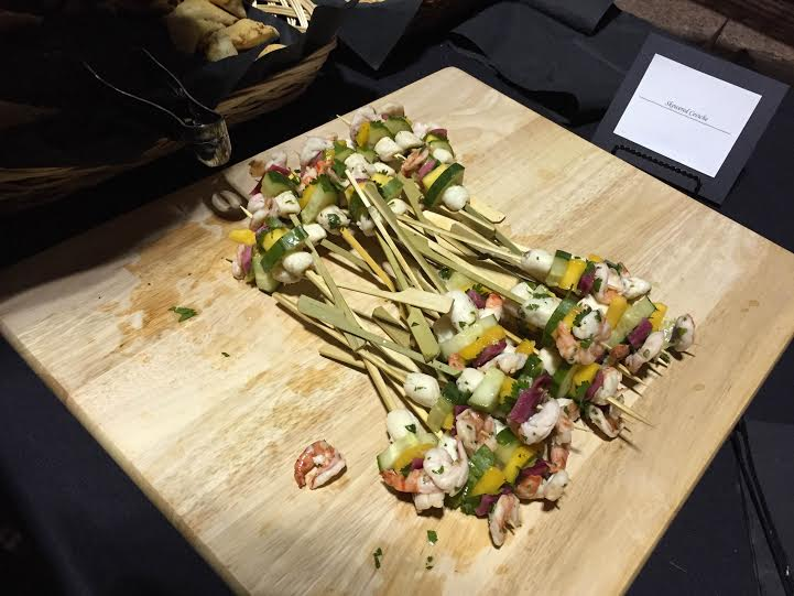 Skewered Ceviche.jpg