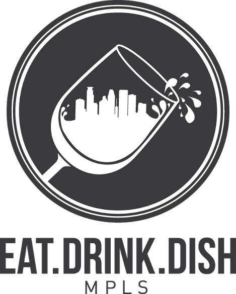 Eat.Drink.Dish MPLS