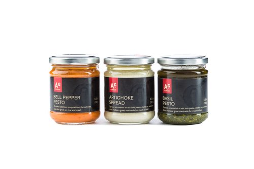 AG Ferrari Foods Expands Namesake Line of Products Nationally — Eat