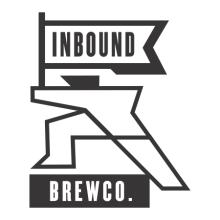 InboundBrew_Pic.png