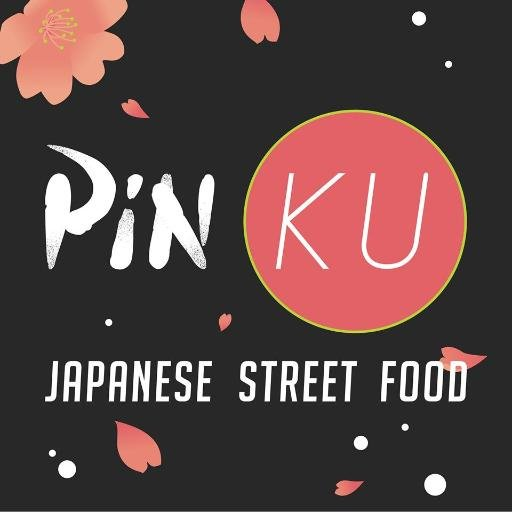 PinKU Twitter Logo.jpg