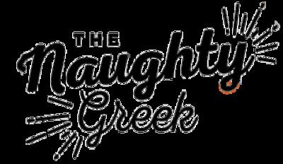 Naughty Greek Logo.png