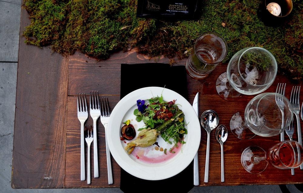 schwans-feast-11.jpg