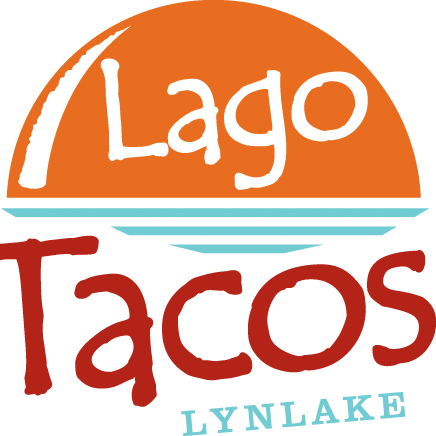 Lago Tacos Logo.png