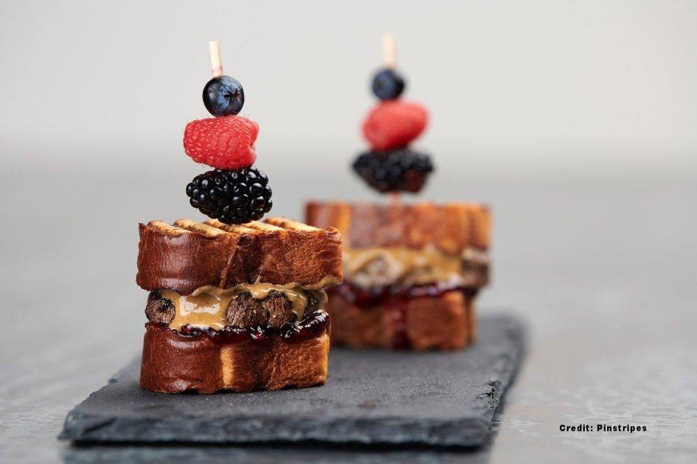 Tenderloin PB&J sandwich.jpg
