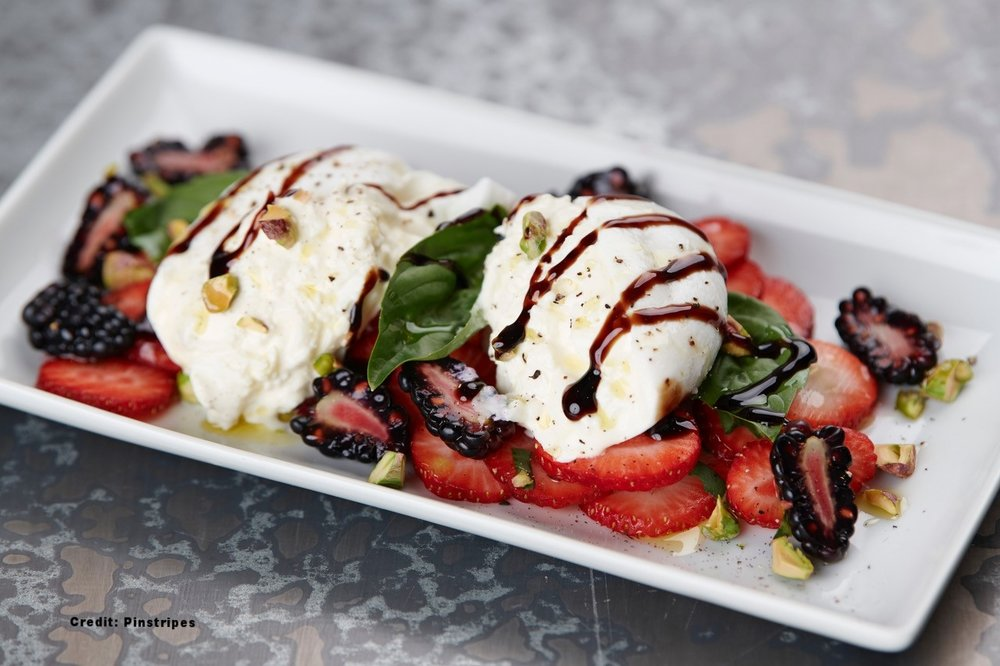 Crustless PB&J Pistachio Salad.jpg