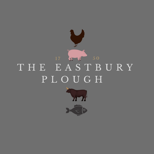 The Eastbury Plough