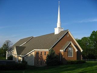 church1sm.jpg