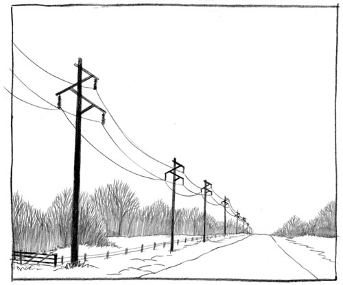 From Emi Gennis' comic Baseline Blvd