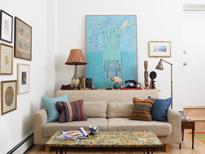 sofa_053.jpg