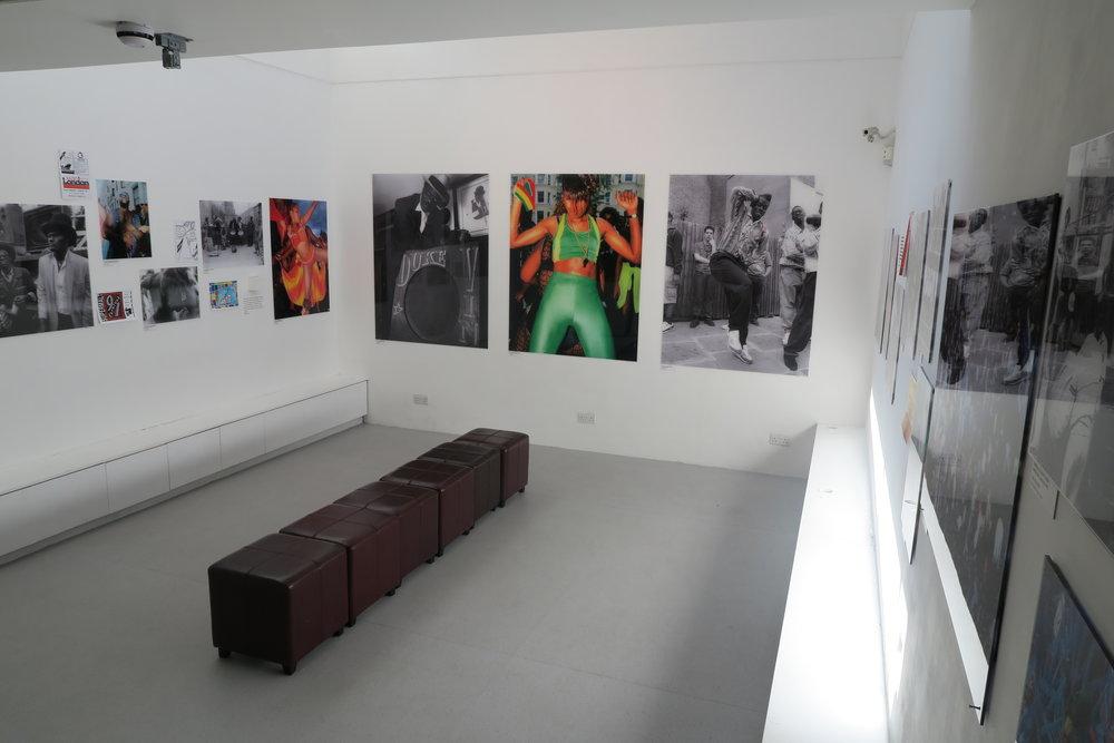 Gallery Empty - 7.JPG
