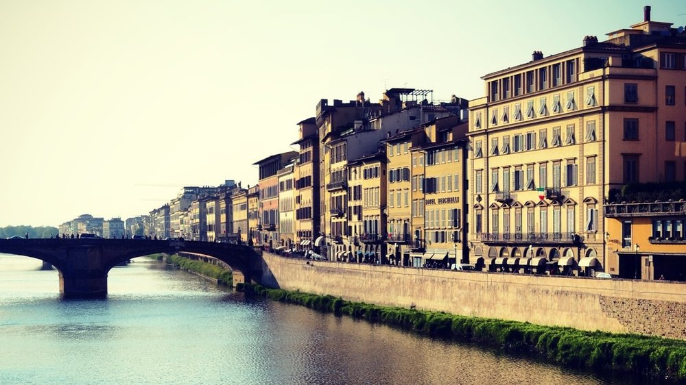 Italy_Ponte Vecchio.jpg