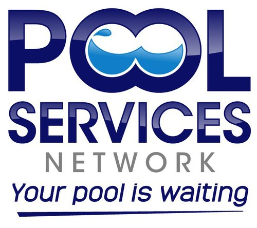 Pool Services Network | Arlington, Virginia