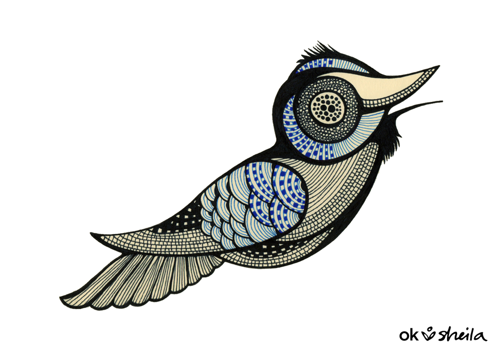 Bluebird-(5x7)-PRINT.jpg