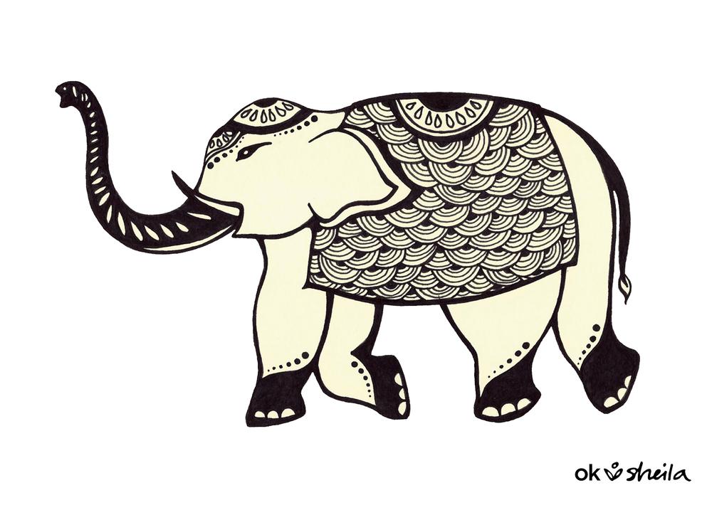 Elephant-(5x7)-PRINT.jpg
