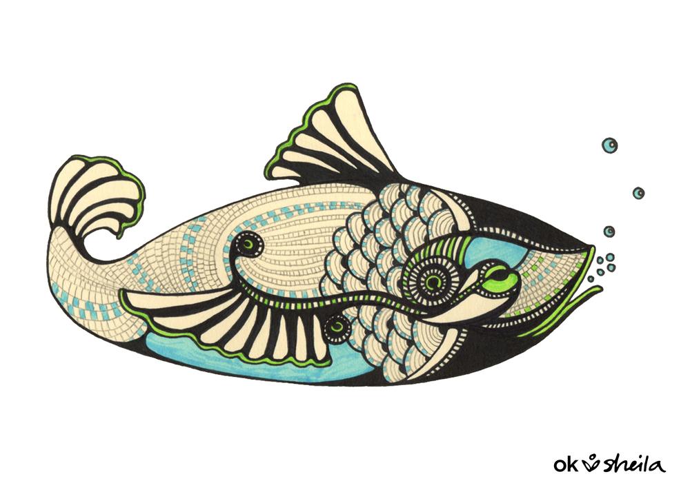 Fish-(5x7)-PRINT.jpg