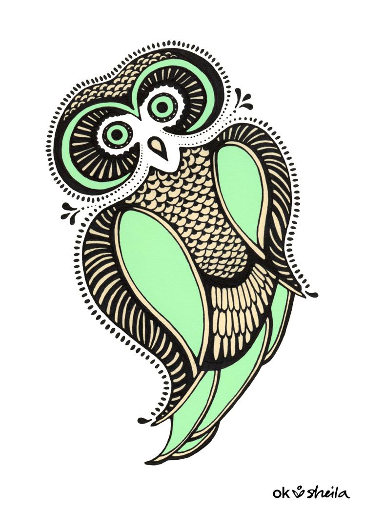 Mr.-Owl.jpg