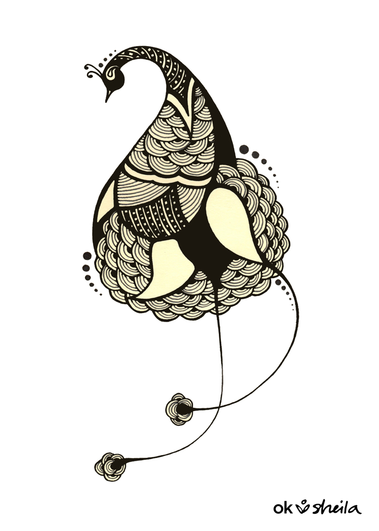Peacock-(5x7)-PRINT.jpg
