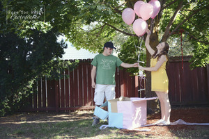 KatieGenderReveal_06132015_00044.jpg