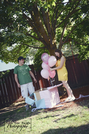 KatieGenderReveal_06132015_00043.jpg