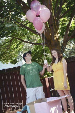 KatieGenderReveal_06132015_00047.jpg