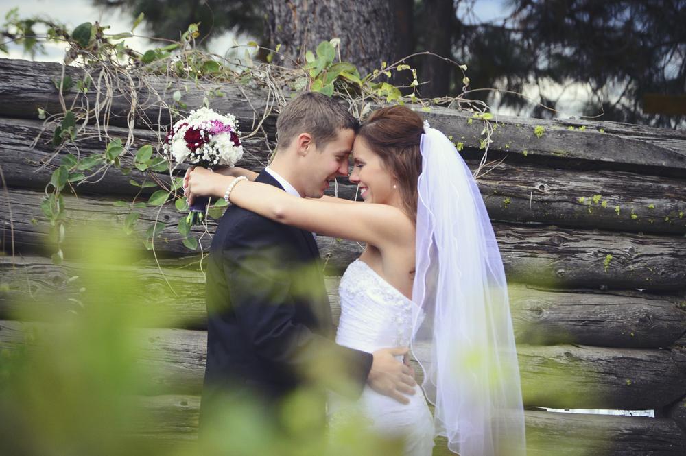 weddingclickthrough