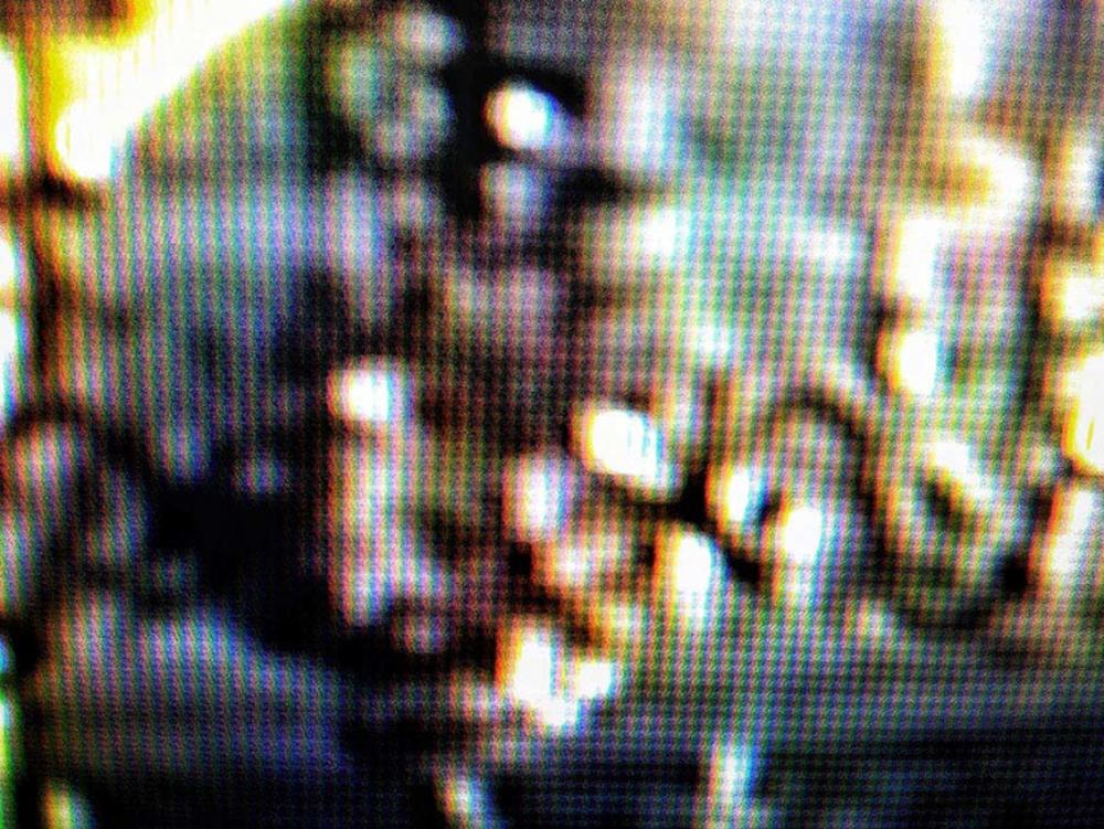 8-andtherewas-lancejones.jpg