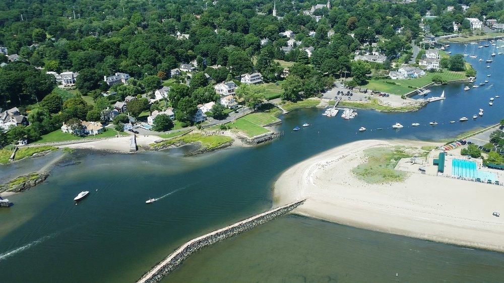 Harbor 2   8-28-16.jpg