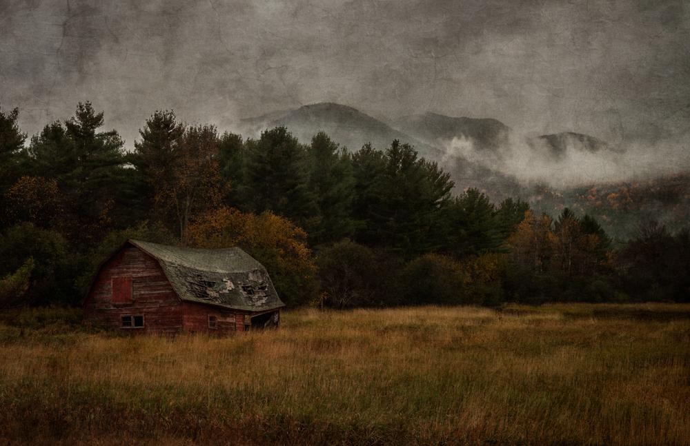 Adirondack Ruin-Edit.jpg