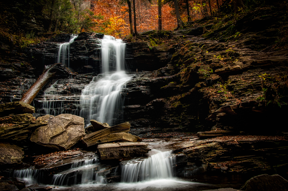 Shawnee Falls in Autumn.jpg