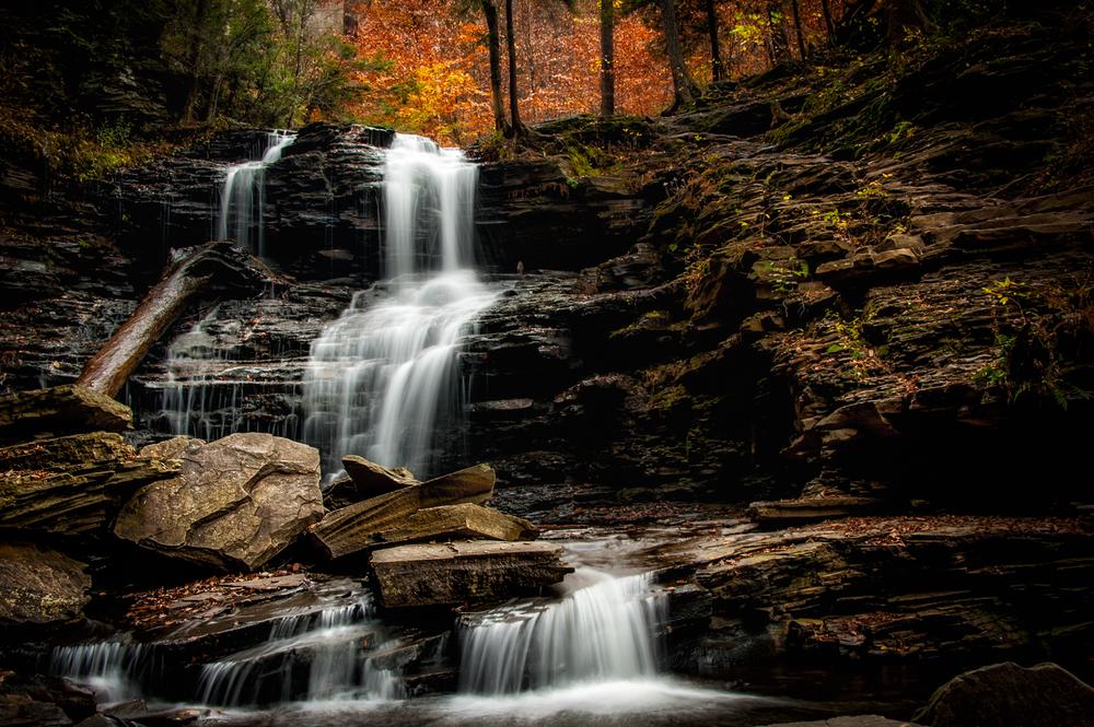 Shawnee Falls in Autumn.jpg