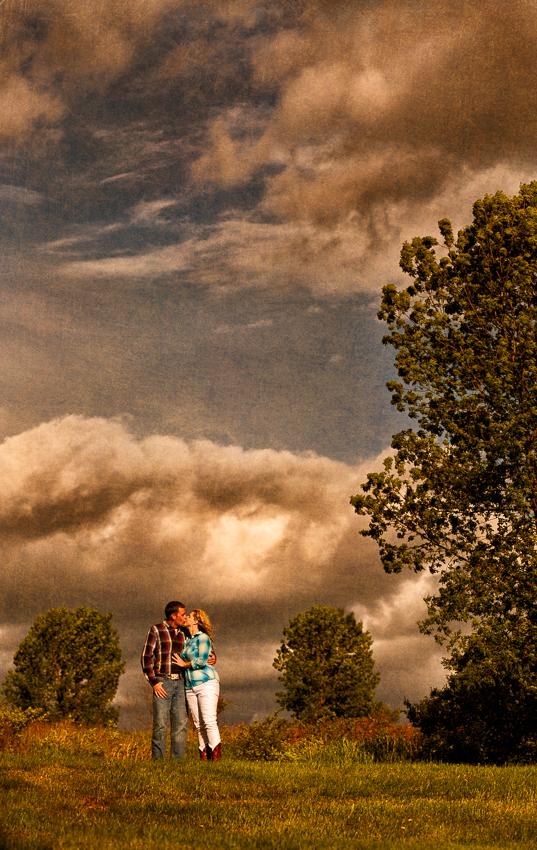 Darren Elias Photography - Jamie and Joe-3