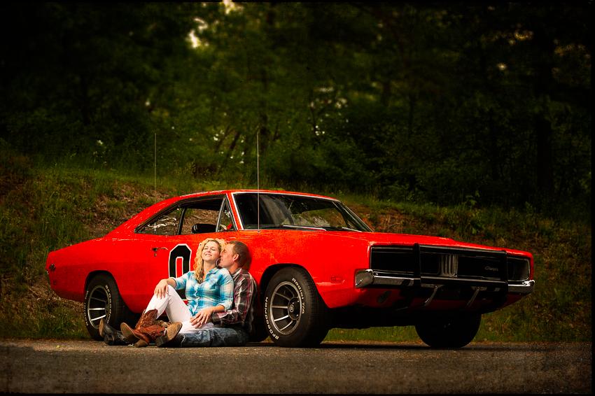 Darren Elias Photography - Jamie and Joe-4