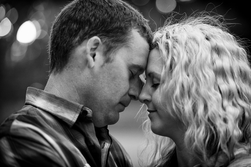 Darren Elias Photography - Jamie and Joe-7