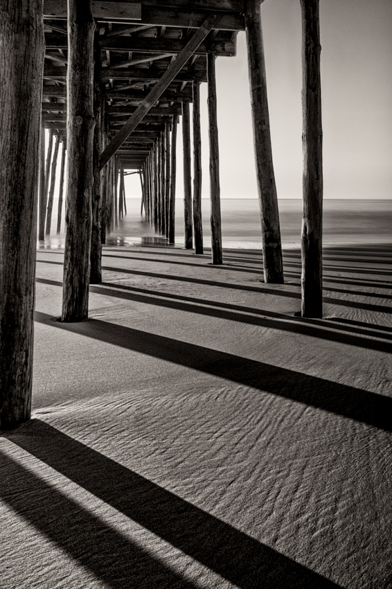 Darren Elias Photography Pier1