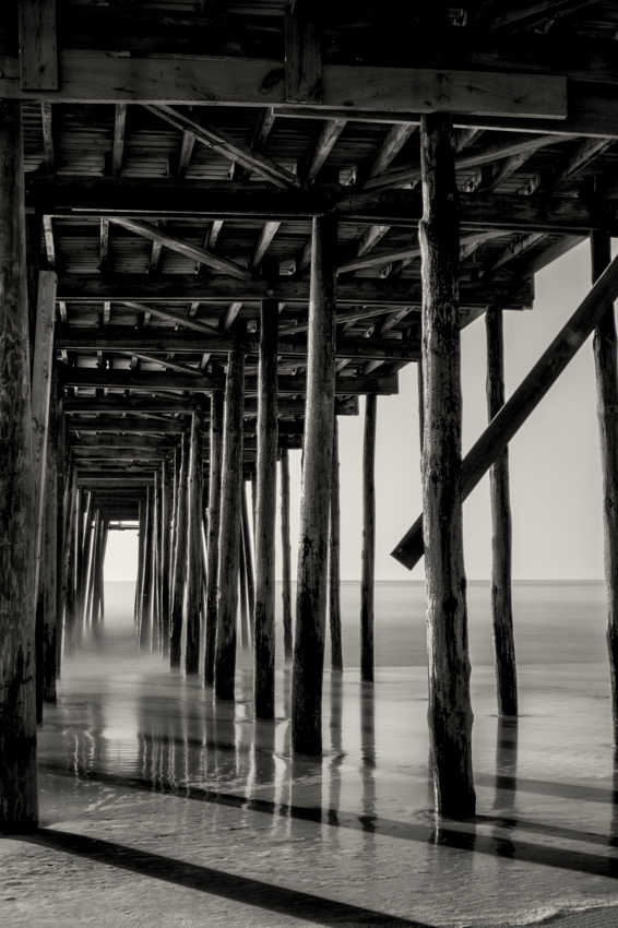 Darren Elias Photography Pier2