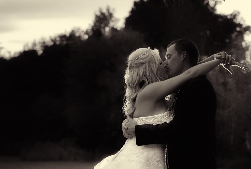 Darren Elias Photography - Wedding Photography - Jamie and Joe