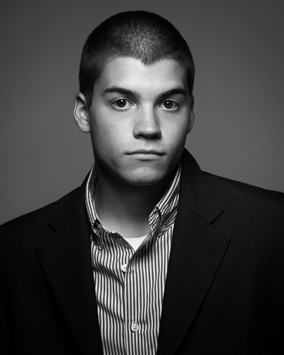 Darren Elias Photography Josh Senior Portraits sm-2