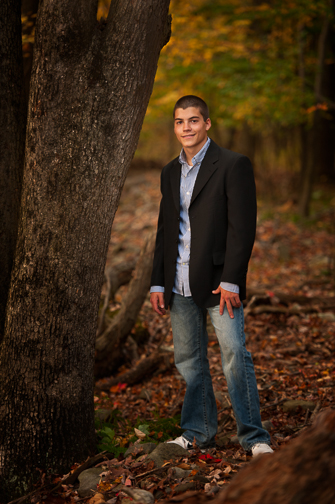 Darren Elias Photography Josh Senior Portraits sm-5