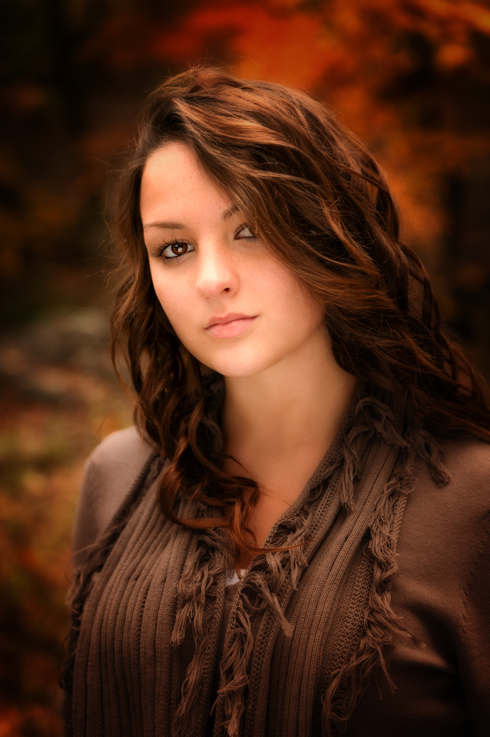Darren Elias Photography - Sara-19.jpg