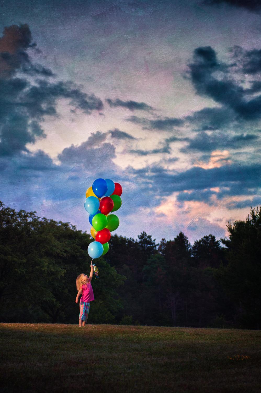 Darren Elias Photography - Addyson 46.jpg