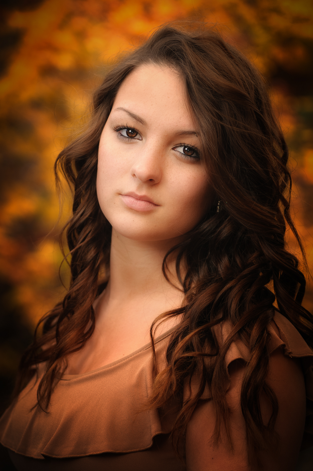 Darren Elias Photography - Sara-11-Edit-Edit-Edit.jpg